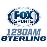 Fox Sports 1230 AM KSTC – KSTC