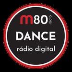 M80 Rádio – Dance