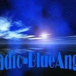Radio Blue Angel