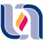 Radio Universidad – XEUAA