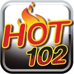 Hot 102 – WMIO