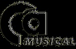 CA Musical 107.0