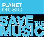 FM Planet Music 99.5