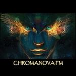 Chromanova Radio – Chillout and Lounge