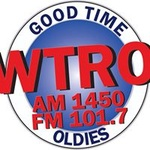 WTRO 101.7 & 1450 – WTRO