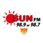 Sun FM