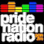 PrideNation – Club Hits Radio