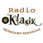 RTM – Radio Klasik FM