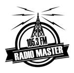 FM Master 105.3