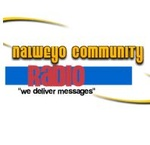 Nalweyo Community Radio