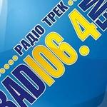 Radio Trek 106.4 FM