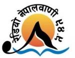 Radio Nepalbani 94.9