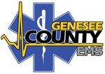 Genesee County, MI EMS