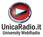 Unica Radio.it