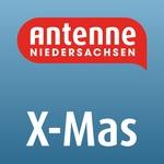 Antenne Niedersachsen – X-Mas