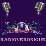 RadioVeronique