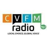 104.5 Community Voice FM