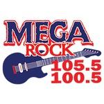 Mega Rock – WJNG