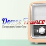 Douce France Radio