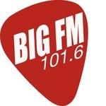 Big FM 101.6