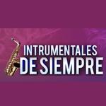 Instrumentales de Siempre