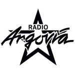 Radio Argovia – Party