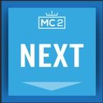 Radio Monte Carlo 2 – Next