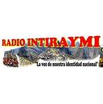 Radio Inti Raymi