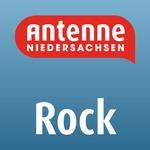 Antenne Niedersachsen – Rock