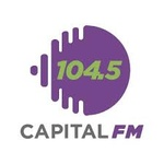 Capital FM Colima – XETTT
