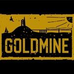 Goldmine FM