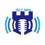 Bijelo Plavi Radio