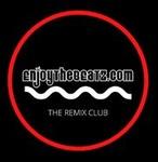 EnjoyTheBEATZ.com Remix Club