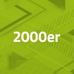 105'5 Spreeradio – 2000er
