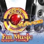 FM Music 94.3