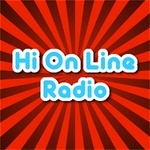 Hi On Line Radio – Pop