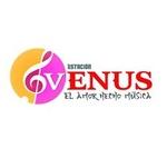 Prooser – Estación Venus