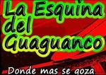La Esquina del Guaguanco