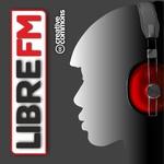Libre FM