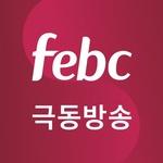 서울극동방송FM