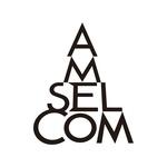Amselcom Radio