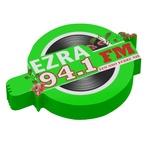 Ezra 94.1