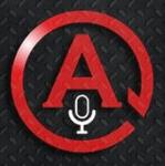 Radio Estación Alpamayo
