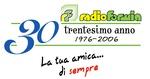 Radio Formia