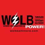 Newstalk 1010 WOLB AM – WOLB