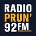 Prun' 92 FM
