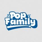 Dash Radio – Pop Family