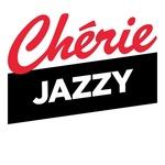 Chérie FM – Jazzy