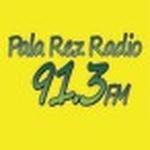 Rez Radio 91.3 – KOPA