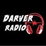 Darver Radio
